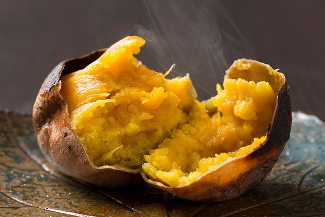 通販で安納芋を提供する【平山農園】は安く購入したい方におすすめの訳あり品も販売