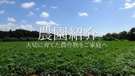 農園紹介画像
